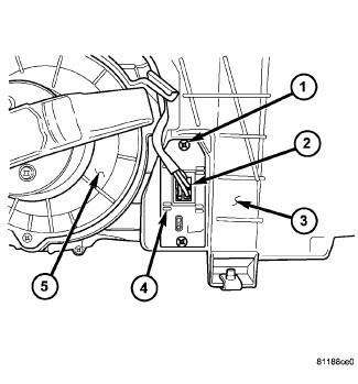 Vw Bus Type 4 Engine Diagram besides Interior Design Manuals further 2001 Vw Beetle Sport Turbo Engine Diagram further For All Free Wiring Diagrams Pictures further Rc Truck Wiring. on aircraft wiring diagram manual
