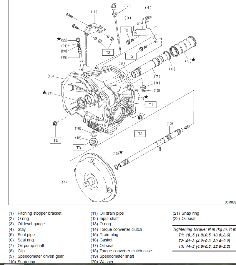 engine diagram 1990 2 2l subaru legacy  engine  get free