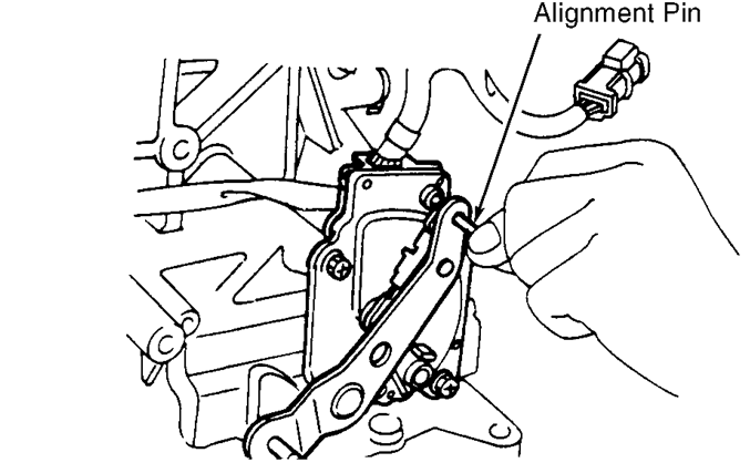nissan frontier belt diagram  nissan  free engine image
