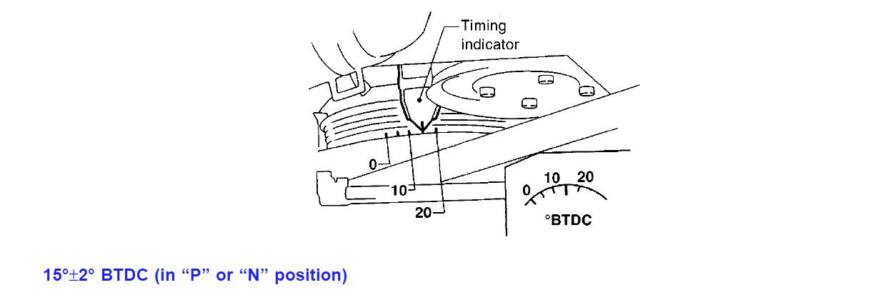 nissan 3 5se v6 engine diagram nissan get free image about wiring diagram