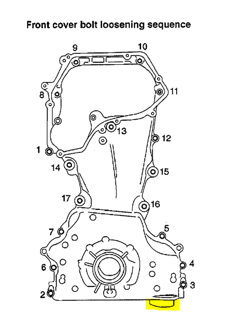 2010 03 22_222412_Capture nissan altima 2 5 engine diagram oil pan nissan altima radiator 2006 Nissan Altima Motor Mounts at crackthecode.co
