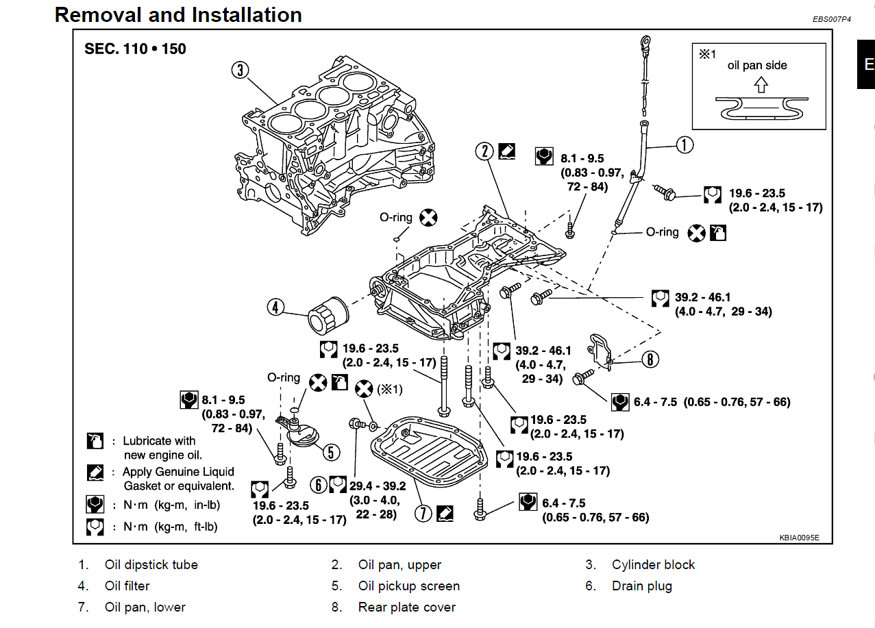 1988 Plymouth Voyager Belt Diagram Electrical Wiring Diagrams 1990 Engine U2022 1991