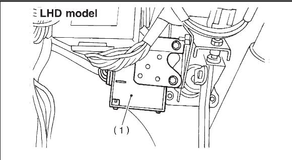wiring diagram for 1997 subaru impreza