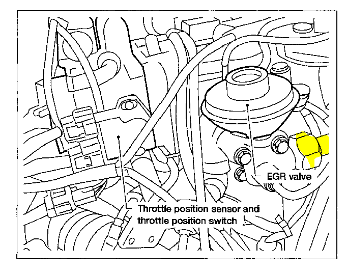 quest 650 ignition system wiring diagram  quest  free