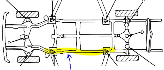 86 toyota truck wiring diagram