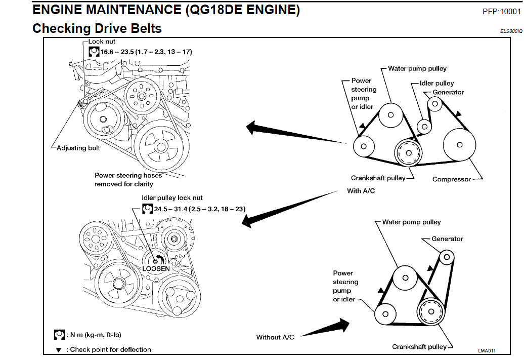 2002 nissan xterra fuse box diagram