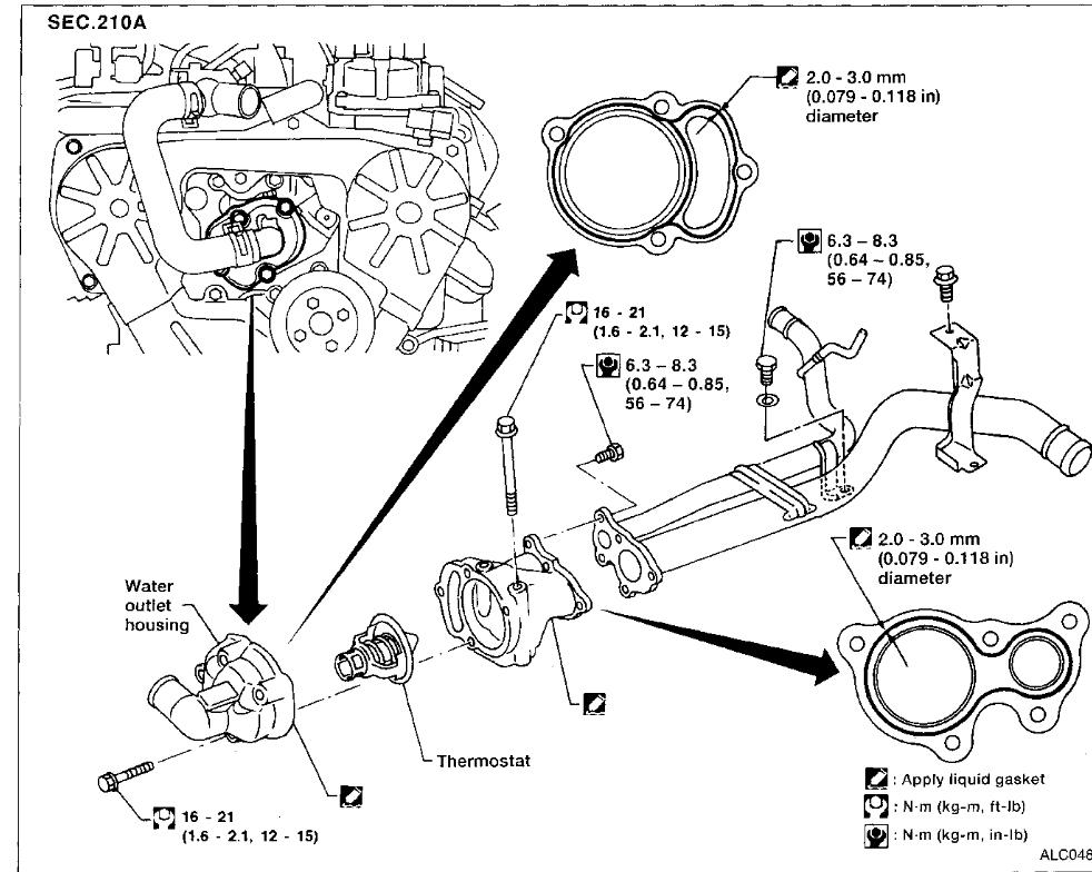 2010 11 10 134954 capture also  furthermore  besides 2008 11 28 213150 04 Quest DvD 3 besides 2010 11 22 115857 capture furthermore 0996b43f802580a4 additionally 0996b43f802580d3 further 0996b43f802033a7 further 3796060 as well 0996b43f8025c8e4 also . on 04 nissan quest engine diagram