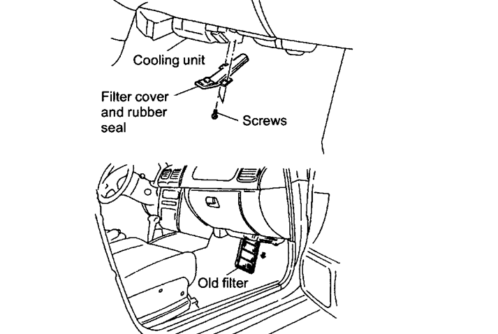 2016 honda fit fuse box  honda  auto fuse box diagram