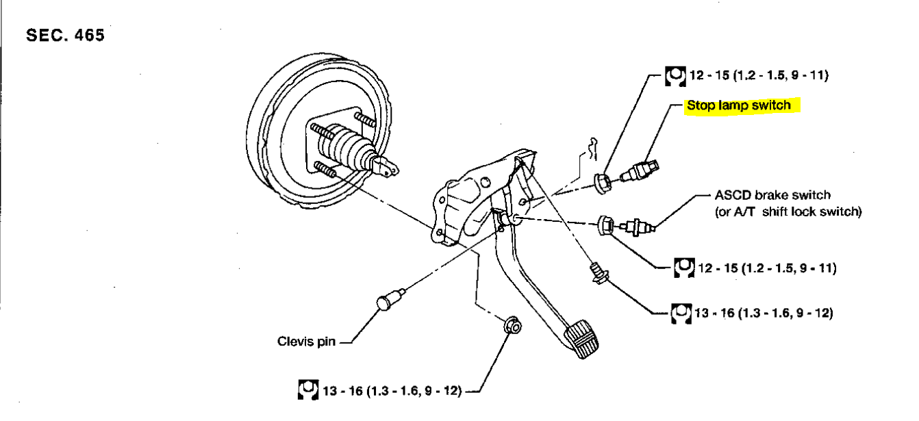 Air Bag Covers Nissan Rogue Teana Altima X Trail further Capture further D T Xj Stalling Issue Crankshaft Position Sensor Diagram as well Maxresdefault besides Pic X. on 2015 nissan pathfinder airbag module location