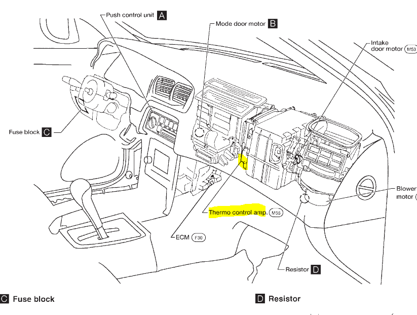 274487 Nissan Titan Defroster Door Motor likewise Nissan Minivan 2014 Wiring Diagrams in addition Fuse Box Diagrams For 2010 Nissan Maxima together with 2003 Nissan Sentra Fuse Box Diagram as well 12866 1989 Nissan Pickup Timing Belt. on 2014 nissan sentra reviews