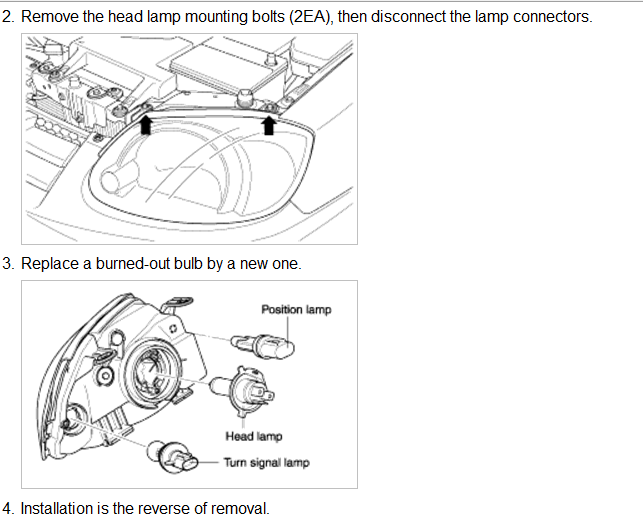 saturn aura wiring diagram  saturn  free engine image for