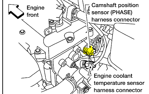 97 acura integra ls engine diagram