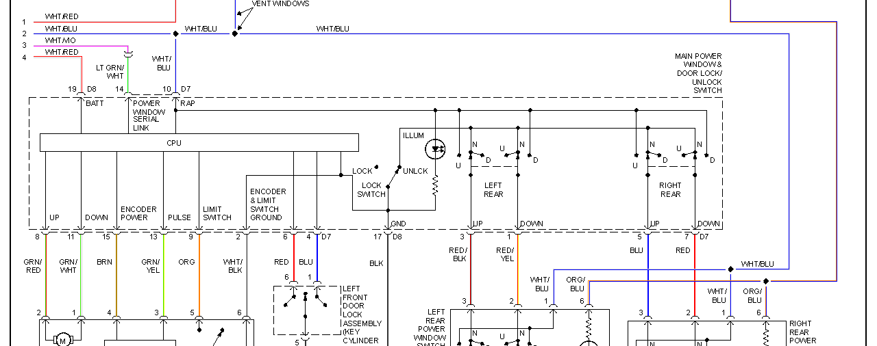 nissan gu wiring diagram nissan wiring diagrams online in this example