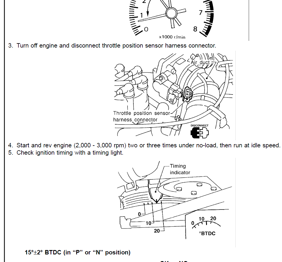 2000 Land Cruiser Exhaust System further P 0900c15280037eef together with 1987 Toyota Camry Vacuum Hose Diagram additionally 12 Moreover 1990 Toyota Pickup Engine Diagram Graphics together with 1991 Nissan D21 Parts Diagram. on repair guides vacuum diagrams autozone within 1992