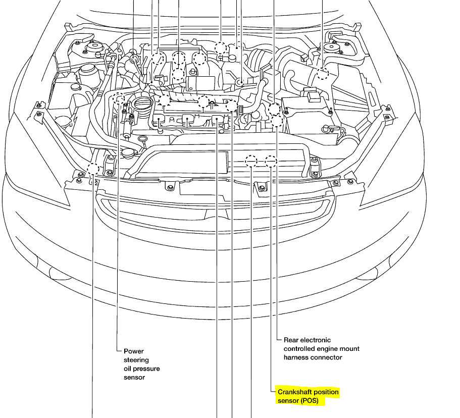 1999 nissan quest timing belt marks 1999 wiring diagram and circuit schematic