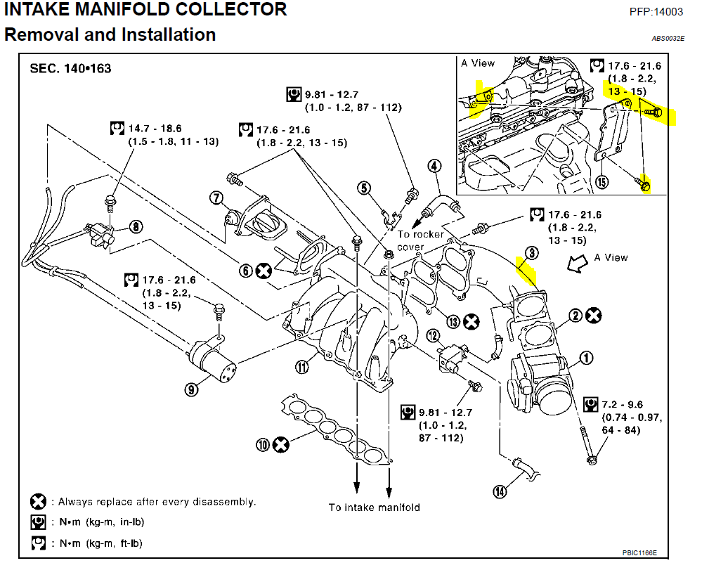 nissan altima 2 5l engine schematic get free image about wiring diagram