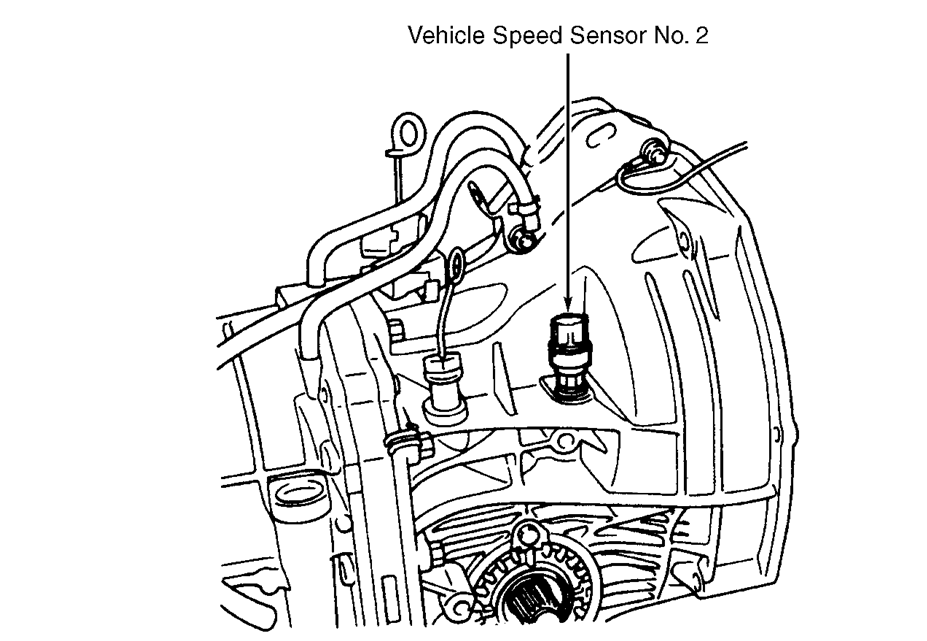 map sensor location 2006 ford escape  map  free engine