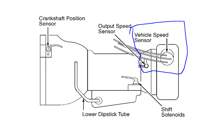 2004 kia spectra engine diagram