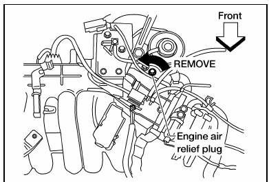 T11867289 2000 ford mustang 3 8 no power fuel pump together with 2013 Ford Explorer Negative Battery Terminal furthermore Jaguar Rear Axle Diagram moreover Jeep Cherokee88 Engine Cooling Fan Circuit And Wiring Diagram likewise 18w Led Tube Light Circuit Diagram. on 2004 explorer stereo wiring diagram