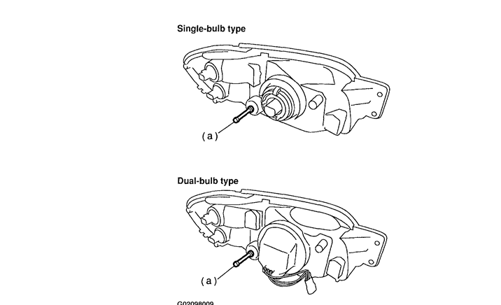 2016 subaru exhaust diagram html