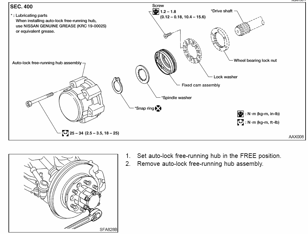 2001 nissan xterra transmission diagram 2001 nissan xterra fuse box #13