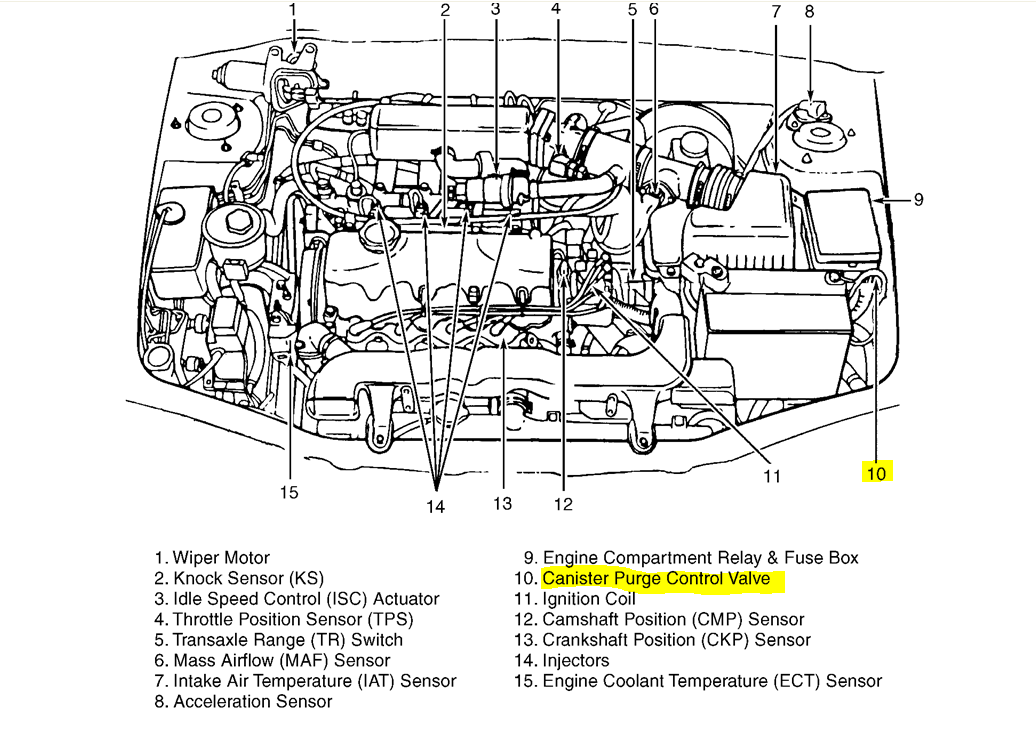 engine for 2004 jaguar s type r  engine  free engine image