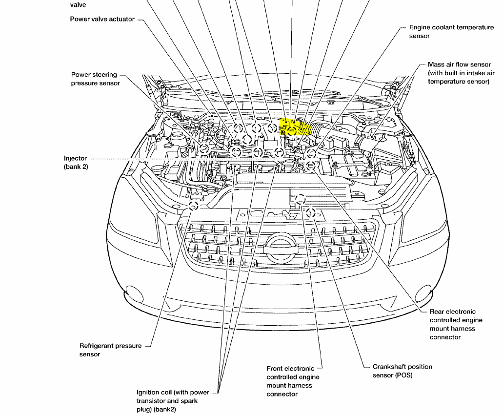 Cj2a Wiring Diagram besides 357642 Ford Pinto Racing Head likewise Toyota Yaris Wikipedia La Enciclopedia Libre in addition Golf Mk4 Manual Pdf moreover Synchronic Walking Assistant Concept By Markus Kurkowski. on subcompact car