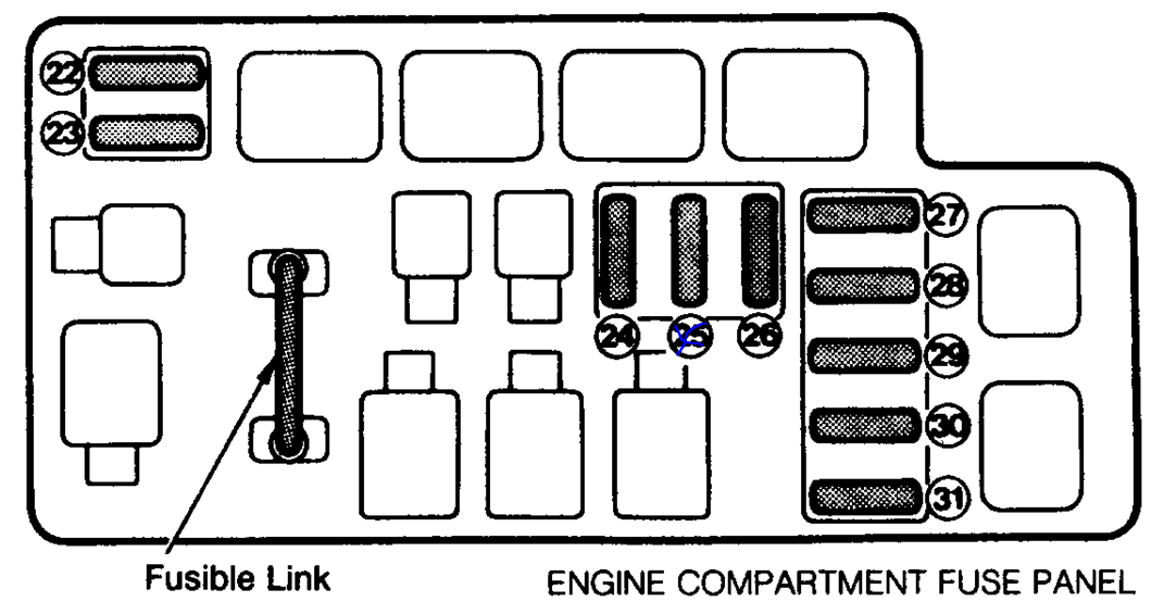further subaru forester fuse box diagram further 2005 subaru forester