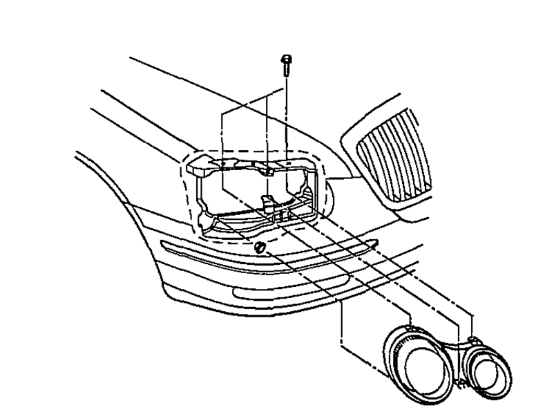 2004 kia sorento valve cover diagram