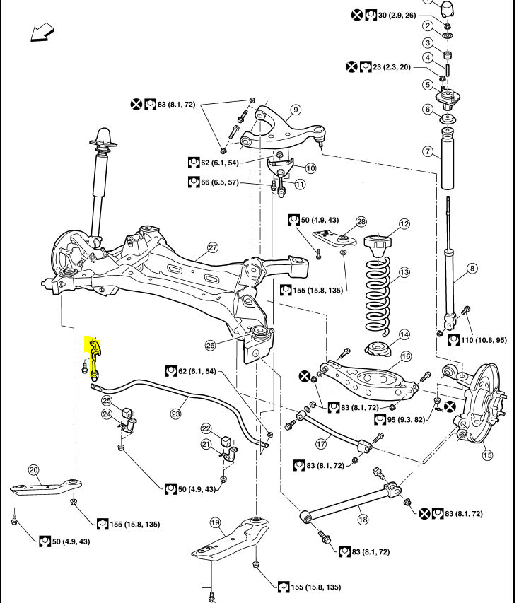 Infiniti Q45 Thermostat Location together with 5iv56 Nissan Knock Sensor An Whith Wire Harness in addition Nissan Altima Fuel Tank Pressure Sensor Location moreover 2014 Nissan Altima Belt Diagram in addition Hhr Ss Engine. on 01 nissan frontier knock sensor location