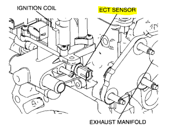 diagram of 2000 dodge stratus engine parts  diagram  free