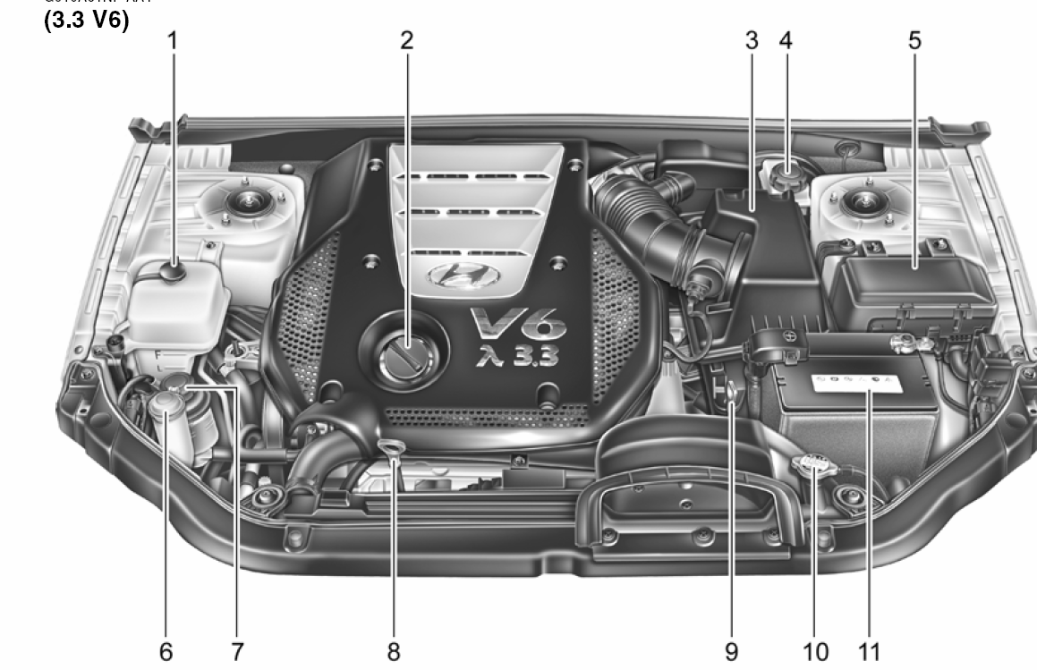Wiring Schematic 2002 Hyundai Accent Headlight Wiring Diagram Free