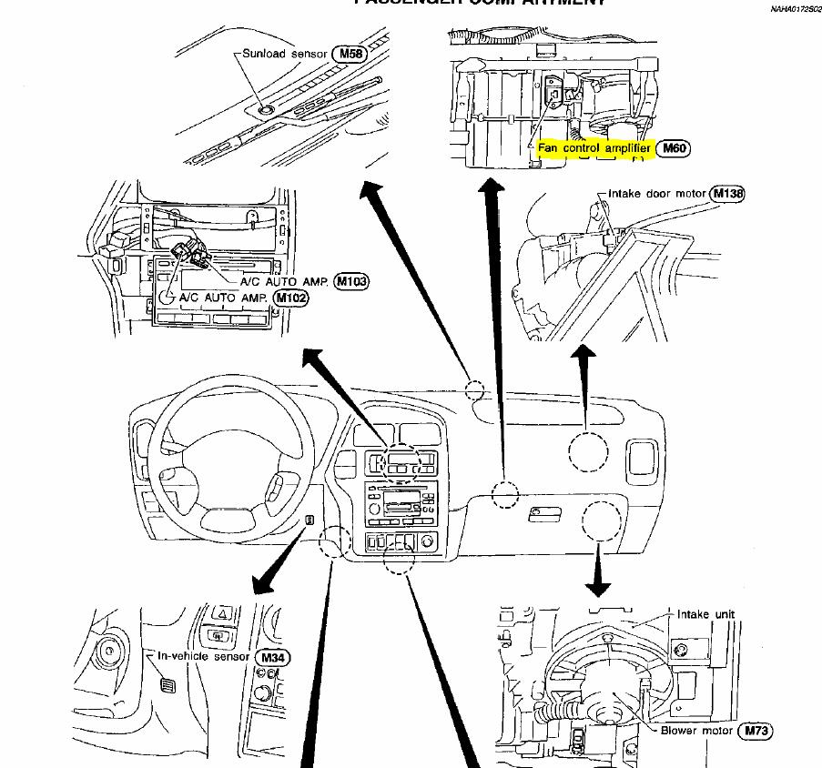 Trane Air Handler Diagram also 00001 additionally Indoor Heat Pump Wiring Diagram further Mk4 Golf Air Conditioner Wiring Diagram together with Nordyne Electric Blower Wiring Diagram. on goodman air handler schematics