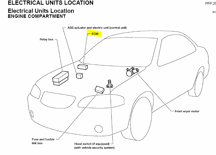 03 altima 3 5 engine diagram  03  free engine image for