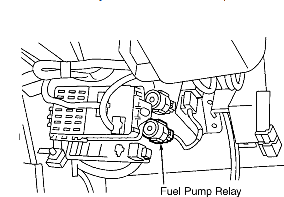 4rhtf 2003 Outback Chrysler Tc So Towed Fuel Pressure Ecu: 2003 Subaru Outback Fuel Diagram At Ariaseda.org