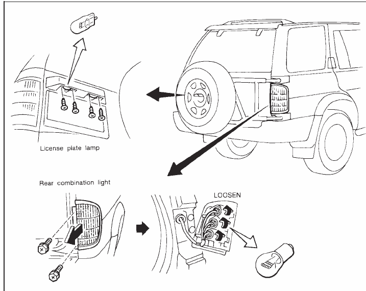 ford focus fuse box wiring diagram ccmanual  ford  auto fuse box diagram