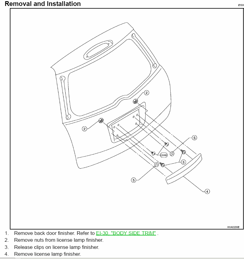 1989 mazda b2200 engine wiring diagram