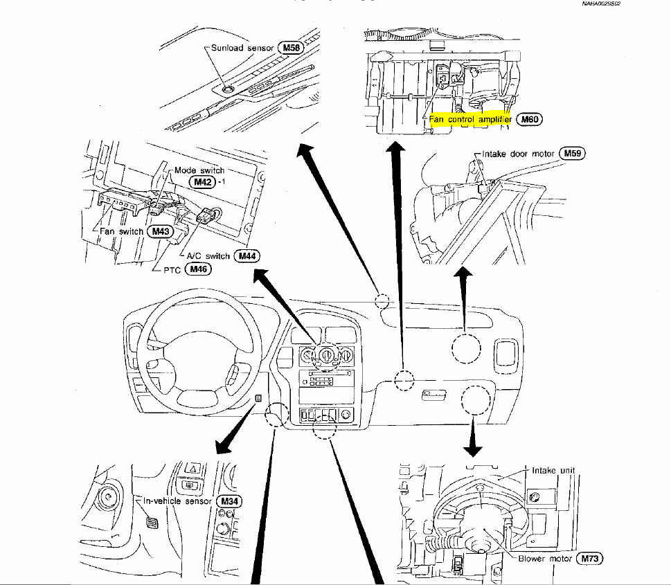 1995 honda civic wiring diagram with Nissan Pathfinder Power Window Relay Location on Honda Accord Fuse Box Diagram 374841 also Starter Cut Relay 92 Ex Mt 2520683 as well P 0900c1528026a7b1 together with 92 00 Honda Acura Wiring Sensor Connector Guide 3146770 additionally 4rwsk Honda Civoc Lx Changed Battery Daughter S 2005.