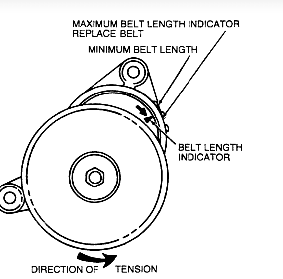 2004 bmw 330i belt diagram html