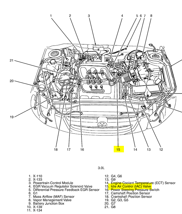 4wj7e Mazda Tribute Es 2001 Tribute Two Times Engine on 2002 Mazda Protege Wiring Diagram