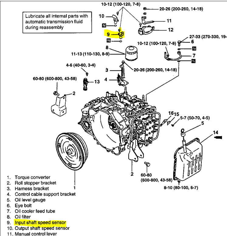 P 0996b43f80379665 in addition 2002 Mitsubishi Galant Headlight Wiring Harness together with Products further Mitsubishi Montero Sport Vacuum Diagram Auto furthermore Honda Accord88 Radiator Diagram And Schematics. on mitsubishi lancer parts diagram
