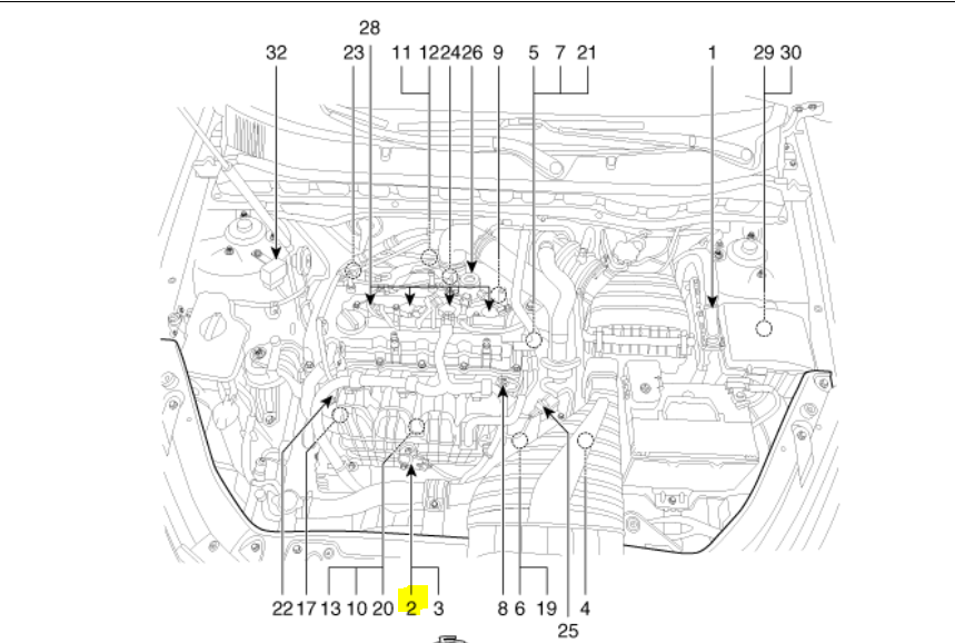 car wiring harness with 524jz Tryin Find Iat Maf 2011 Hyundai Sonata 2 0t Need Two Wires Measure on Steering Wheel Control With Android Hu Without Metra Aswc Interface as well Camaro And Firebird Why Is Transmission Making Noise When Changing Gear 419028 moreover Hilti Dsh 900 Parts Diagram additionally ElectricalStarting moreover Audi Mic 8l1862373a id323.