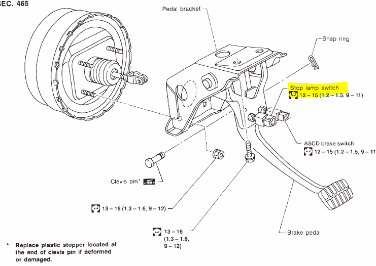 wiring diagram for nissan maxima 2003 with 563sa Nissan Datsun Frontier Se 2000 Frontier S Brake Lights on Check Engine Code Po132 69466 also 2007 Nissan Altima Obd Port Location together with Kia Rio Maf Sensor Location furthermore Watch furthermore Cadillac Cts Engine Schematic.