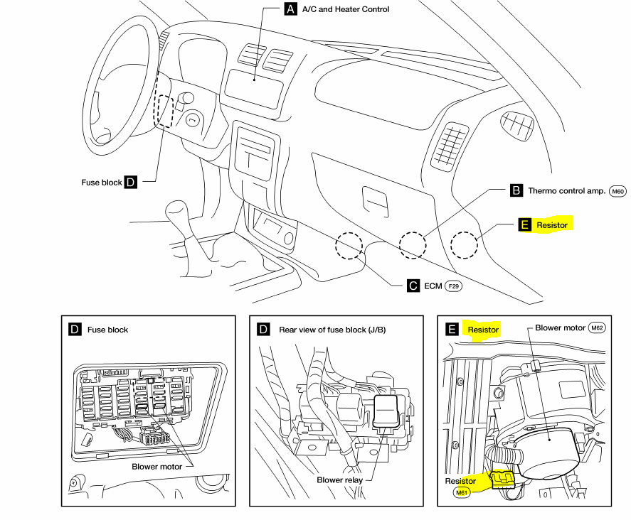 2004 Dodge Stratus Exhaust Diagram likewise Diagram Also 2005 Mercedes E320 Fuse Box On likewise 03 Mercedes Benz E320 Fuel Pump Replacement moreover 98 Dodge Ram Light Wiring Diagram together with W203 Wiring Diagram. on 2001 mercedes s500 fuse box diagram