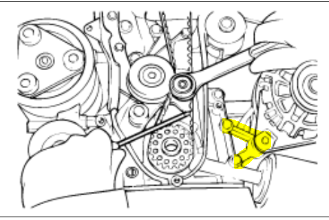 T4306030 1978 ford f150 vacuum diagram besides Cat 6 Wiring Diagram Wires also 98 Ford F 150 4 6l Engine Diagram also 1999 Ford Contour Exhaust Diagram as well 3qp0k F150 Liter Warmed Coolant Engine Tempreture Sensors Coil. on 1998 f150 firing order diagram