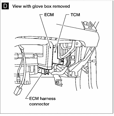 wiring harness for nissan altima with Nissan Murano Crank Sensor Location on 1993 Nissan Quest Motor Mount Diagram likewise Nissan Altima 2000 Nissan Altima Egr further Ford Five Hundred Oem Parts Diagram additionally Jeep Wiring Diagrams Medium Size Of also P 0900c1528018fa3f.