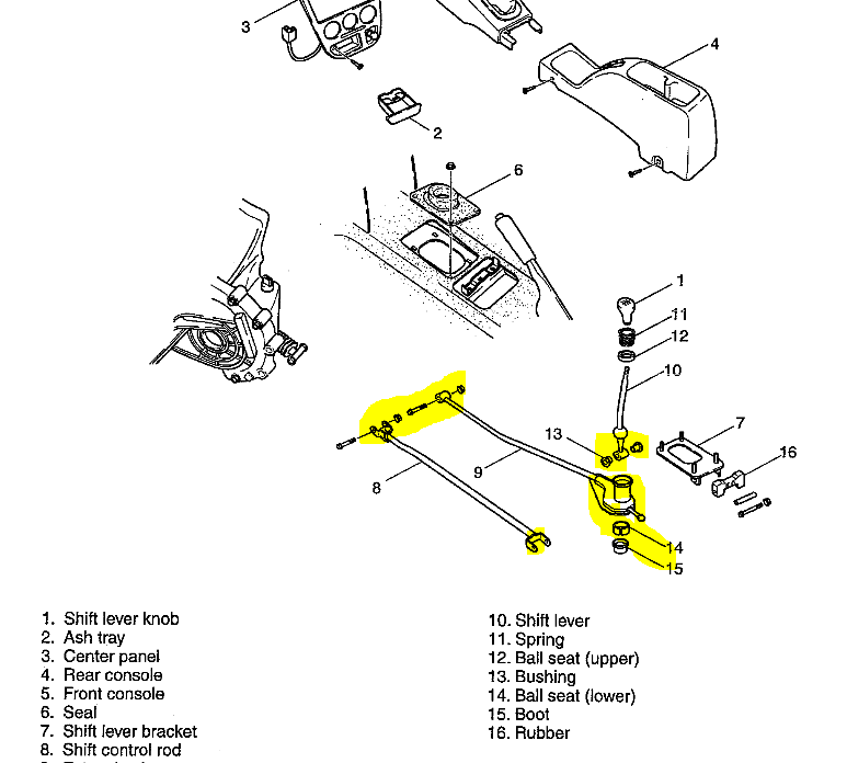 2011 kia soul parts diagram  kia  auto wiring diagram