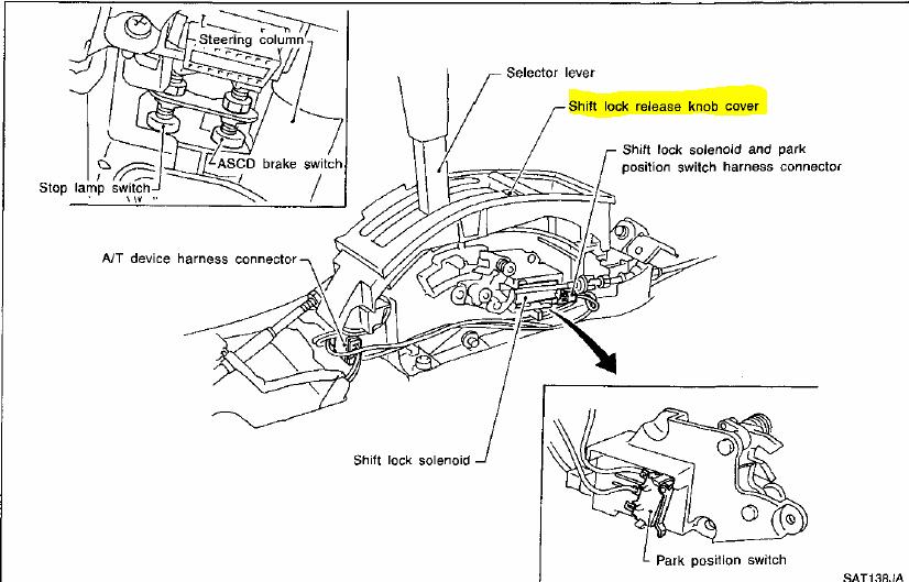 1966 Chrysler New Yorker Wiring Diagram besides 95 Chrysler New Yorker Engine Diagram additionally 95 Chrysler New Yorker Engine Diagram in addition Wiring Diagram For 1983 Dodge Ram D150 in addition Replace Shifter Cable 2002 Nissan Pathfinder. on 1991 chrysler new yorker interior
