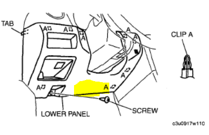 Pontiac Aztek 2002 Fuse Box Diagram as well P 0996b43f8037e3cd likewise Car Air Bags Vector Illustration Airbags 732369865 besides Cad3cc also Lower Ball Joint Replacement Cost. on mazda 3 steering wheel