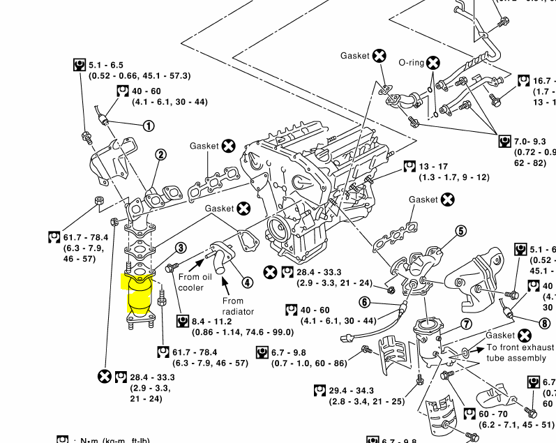 94 nissan maxima wiring diagram 94 get free image about wiring diagram